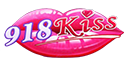 918kiss-download-malaysia-maxbook55