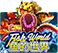 fishworld-fishing-game-joker-online-malaysia-maxbook55