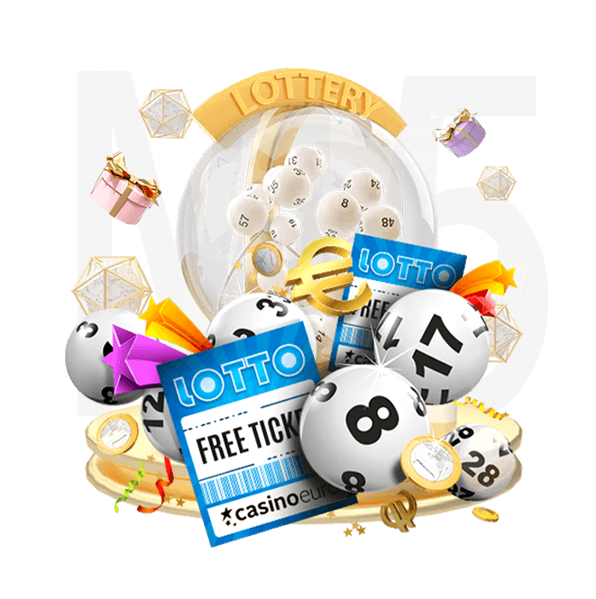 online-lotto-4d-malaysia-maxbook55