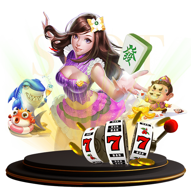 acewin-online-slot-malaysia-maxbook55