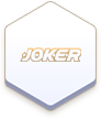 joker-online-slot-malaysia-button-background-maxbook55