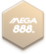 mega888-online-slot-malaysia-hover-button-background-maxbook55