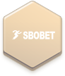 sport-betting-hover-sbobet-malaysia-maxbook55