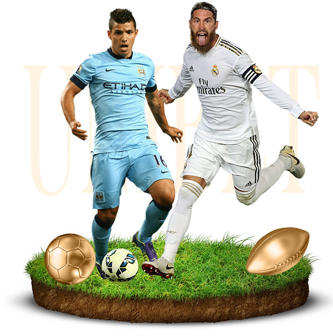 unitedgaming-online-sport-betting-malaysia-maxbook55
